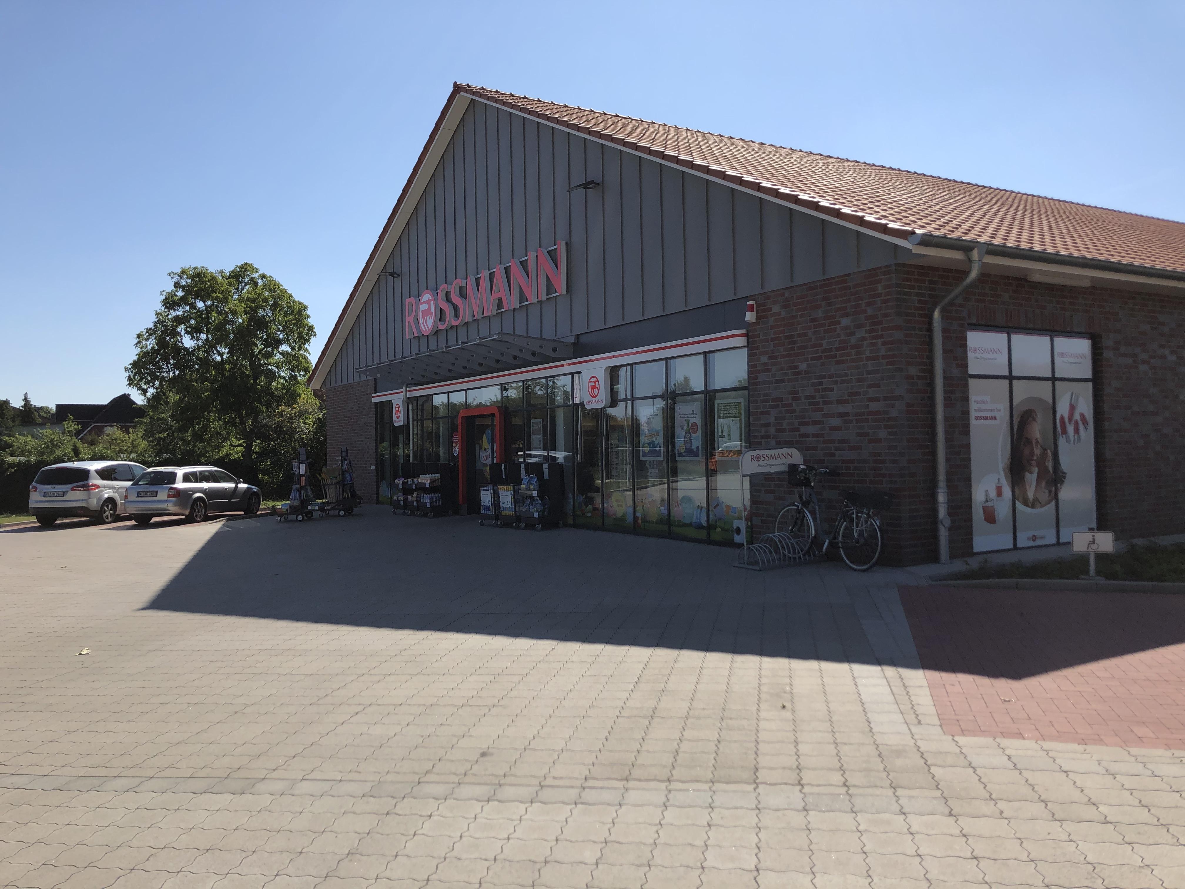 Продажа магазинов в германии однокомнатные квартиры в болгарии продать
