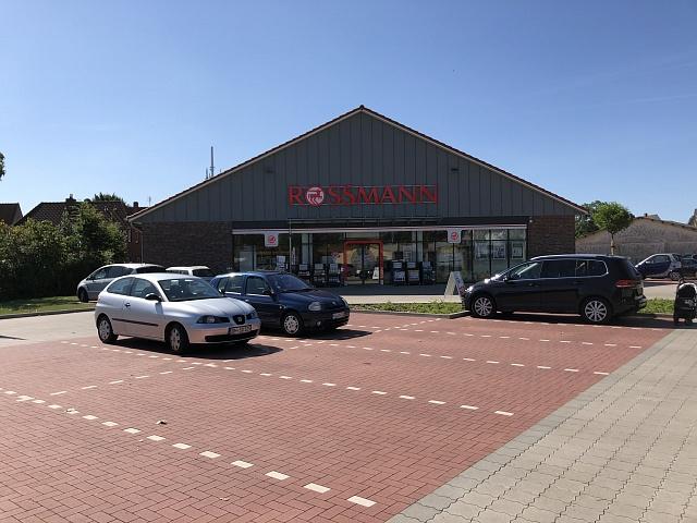 Продажа магазинов в германии инвестиционные проекты недвижимость